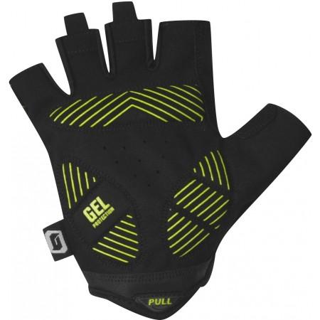 Ръкавици за колоездене - Arcore JADE - 2