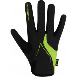 Arcore HIVE - Cycling gloves