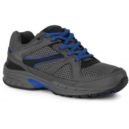 Juniorské boty pro volný čas - Arcore NORRIS - 1