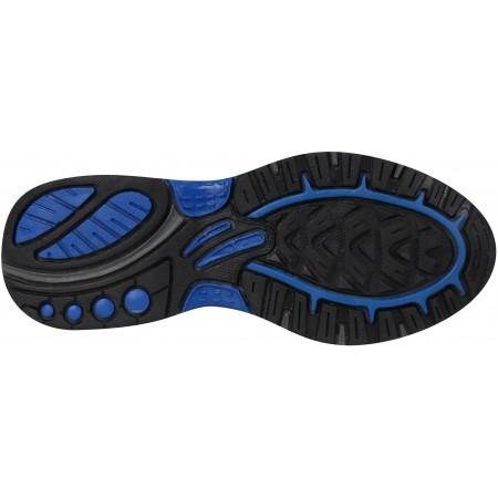 Juniorské boty pro volný čas - Arcore NORRIS - 2