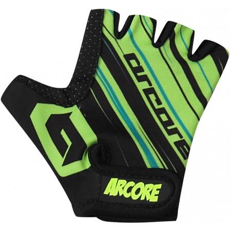 Детски ръкавици за колоездене - Arcore ZOAC - 1