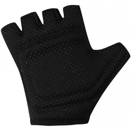 Детски ръкавици за колоездене - Arcore ZOAC - 2