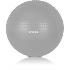 Aress MASSAGE GYM BAL - Gymnastic ball