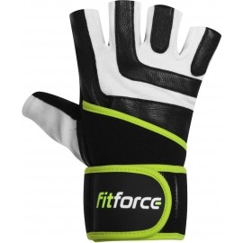 Fitforce DIRECT - Fitness rukavice