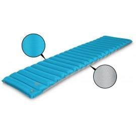 JR GEAR TRAVERSE CORE - Inflatable mattress
