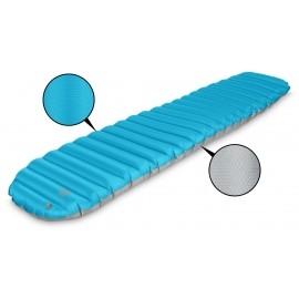 JR GEAR TRAVERSE CORE - Air mattress
