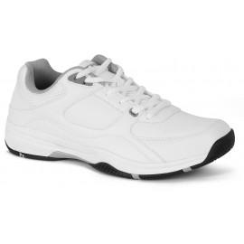 Aress LIAM M - Pánska tenisová obuv