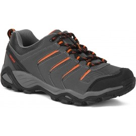 Crossroad DEWITT II - Unisexová treková obuv
