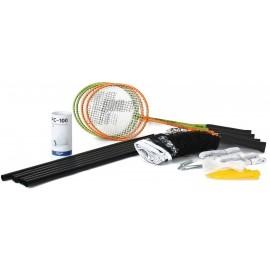 Tregare XT200 - Badmintonový set