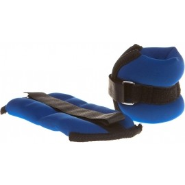 Keller WRIST WEIGHT 0.5 kg - Wrist weight