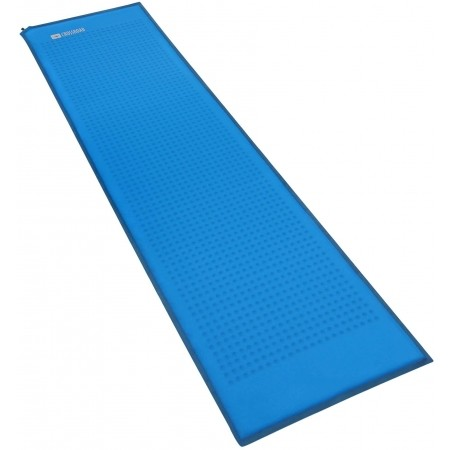 Samonafukovací matrac - Crossroad LITE 183 - 2