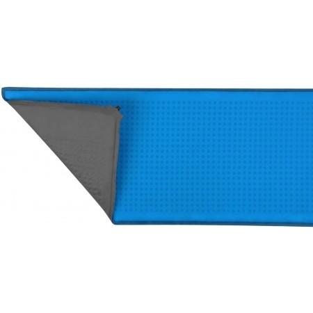 Samonafukovací matrace - Crossroad LITE + 183 - 4