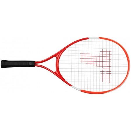 Rachetă de tenis - Tregare T-GIRL 25