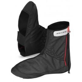 Arcore RANGER - Cycling shoe covers