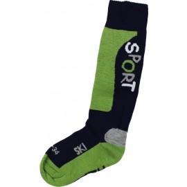 Head C100-150 - Dětské ponožky