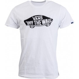 Vans VANS OTW - Men's T-shirt