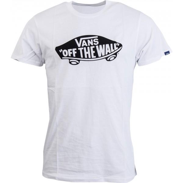 Vans VANS OTW - Pánske tričko