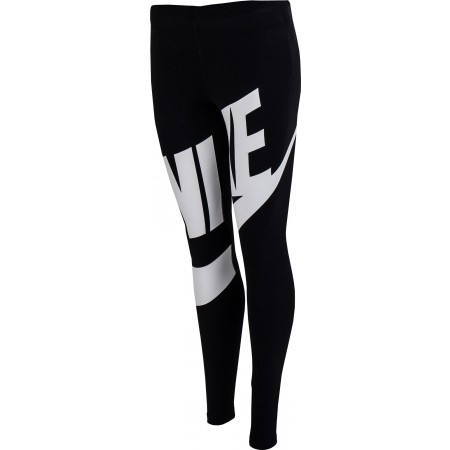af6f9f8195637 SEE EXPLODED - Women's tights - Nike SEE EXPLODED - 1
