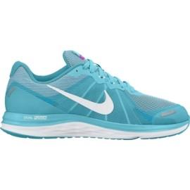 Nike WMNS DUAL FUSION X 2