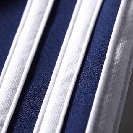Fotbalový dres - adidas ESTRO 15 JSY - 5