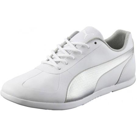 Puma Sneaker 2P Women