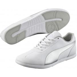 Puma MODERN SOLEIL SL - Dámska obuv