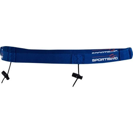 Running belt - Runto NO RUNNING BELT - 1