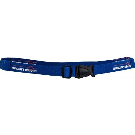 Running belt - Runto NO RUNNING BELT - 2