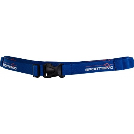 Running belt - Runto NO RUNNING BELT - 3