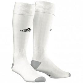 adidas MILANO 16 SOCK - Men's football socks