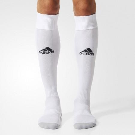 Men's football socks - adidas MILANO 16 SOCK - 2