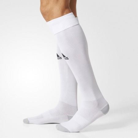 Men's football socks - adidas MILANO 16 SOCK - 4