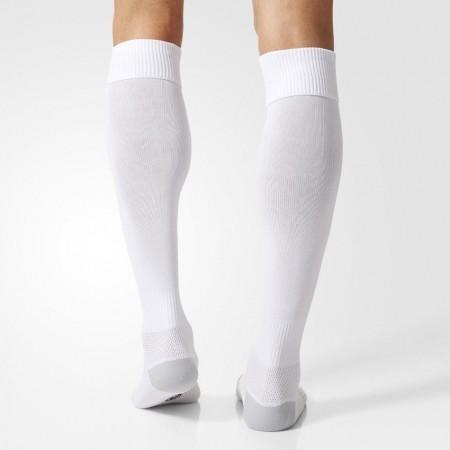 Men's football socks - adidas MILANO 16 SOCK - 3