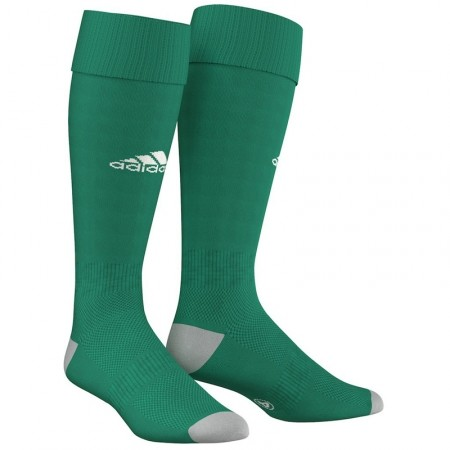 adidas MILANO 16 SOCK - Men's football socks