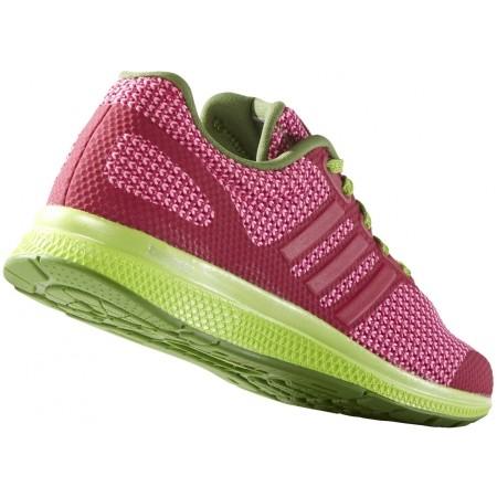Dámská běžecká obuv - adidas MANA BOUNCE W - 13