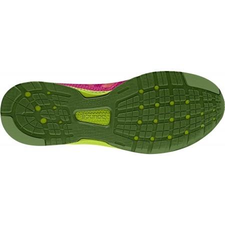 Dámská běžecká obuv - adidas MANA BOUNCE W - 11
