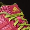 Dámská běžecká obuv - adidas MANA BOUNCE W - 14