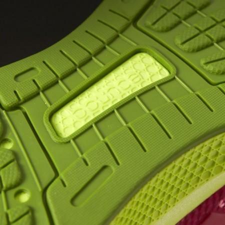 Dámská běžecká obuv - adidas MANA BOUNCE W - 15