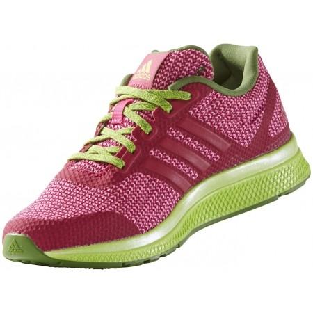 Dámská běžecká obuv - adidas MANA BOUNCE W - 12