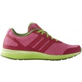 adidas MANA BOUNCE W - Dámská běžecká obuv