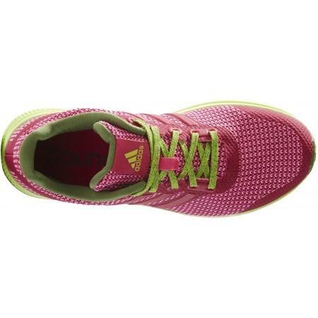 Dámská běžecká obuv - adidas MANA BOUNCE W - 10