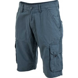 Loap VUTOK - Men's shorts