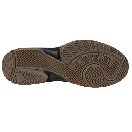 Pánská sálová obuv - Kensis WOLLER - 2