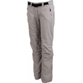 9c91a4e1b08 Hannah SHANTY - Dámské kalhoty