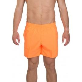 Speedo SCOPE 16 - Pánské plavecké šortky