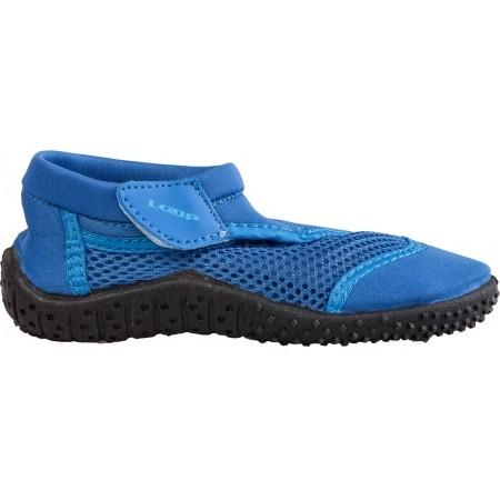 Dětské boty do vody - Loap SHARK KID - 3