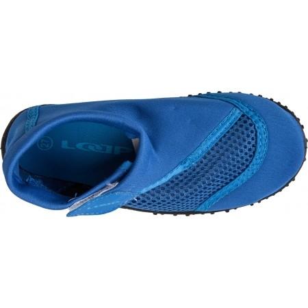 Dětské boty do vody - Loap SHARK KID - 5