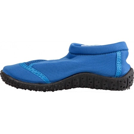 Detské topánky do vody - Loap SHARK KID - 4