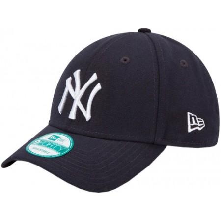 Detská klubová šiltovka - New Era 9FORTY K MLB LEAGUE NEYYAN