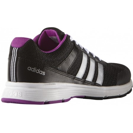 adidas CLOUDFOAM VS CITY W | sportisimo.hu